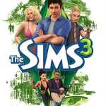 The Sims 3 [S3ME69]
