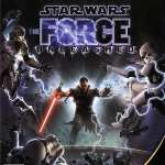 Star Wars - The Force Unleashed [WBFS] [RSTE64]
