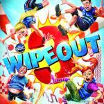 Wipeout 3 [SSVE52]
