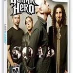 Guitar Hero - Custom - System of a Down [RSJESD]