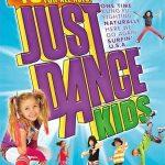 Just Dance Kids [SDZE41]