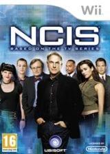NCIS Game [SNBP41]