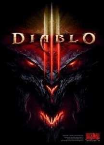 Diablo III Ultimate Evil Edition [ISO]