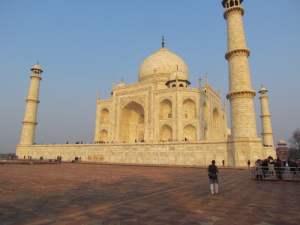 India and UAE 2013