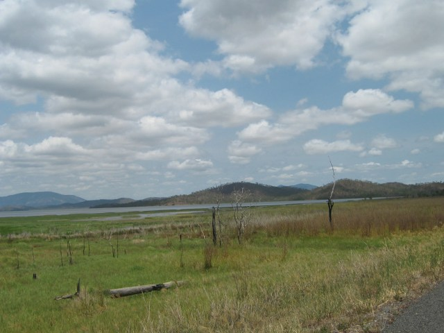 Atherton Tablelands 2008