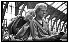 fotograaf Emelie & Tom