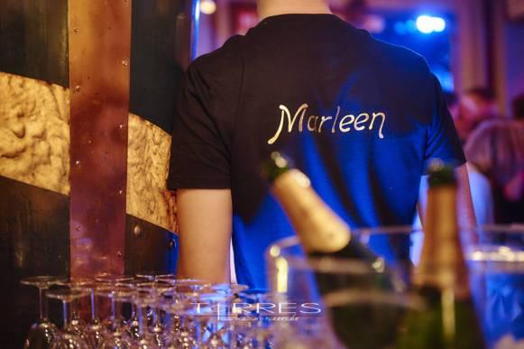 Marleen-evenement 76