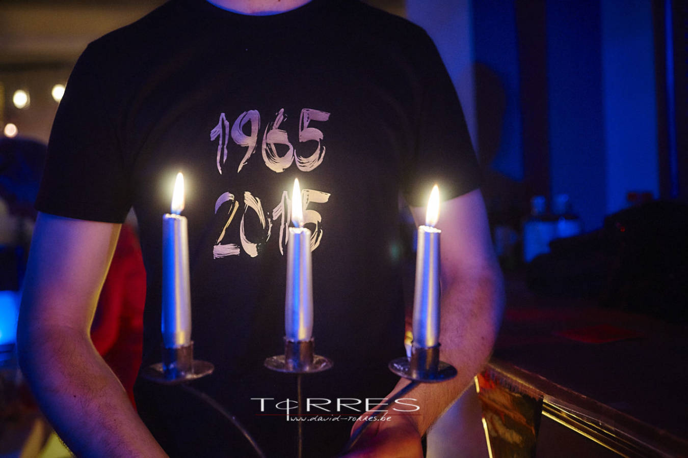 Marleen-evenement 91