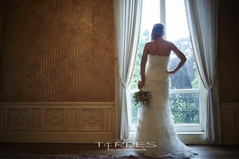 prijs trouwfotograaf in Antwerpen