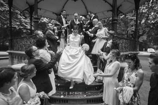 Huwelijksfotograaf-Sabrina3