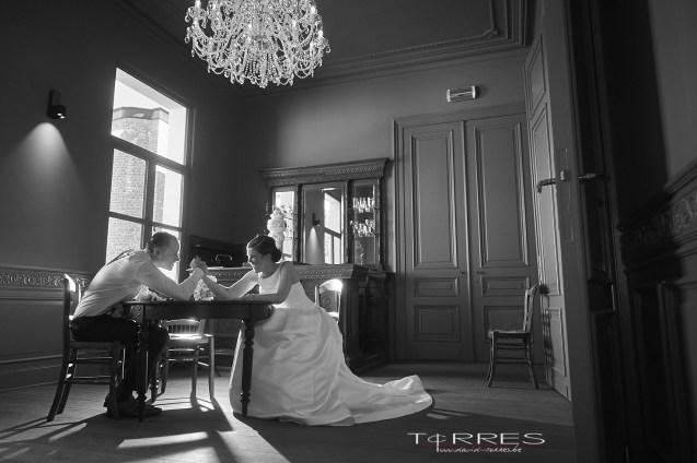 Huwelijksfotograaf-Sabrina5