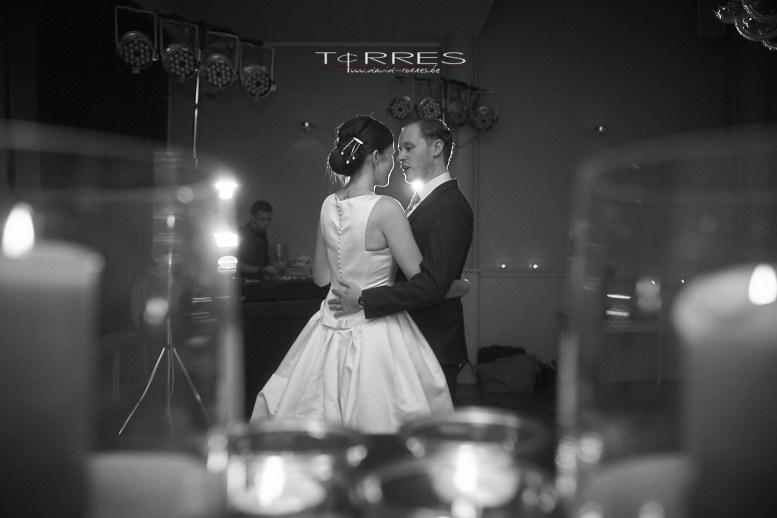 Huwelijksfotograaf-Sabrina6
