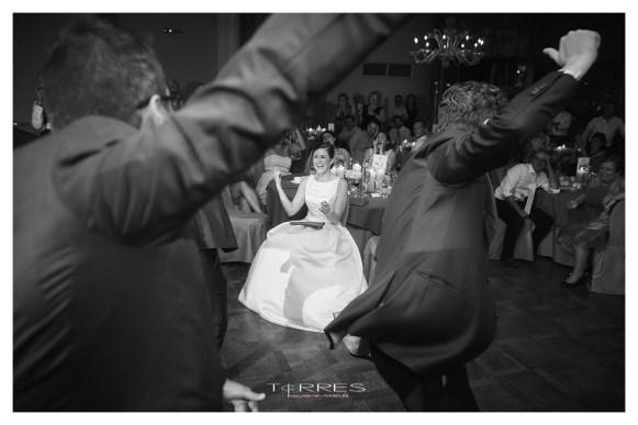 Huwelijksfotograaf Antwerpen Sabrina