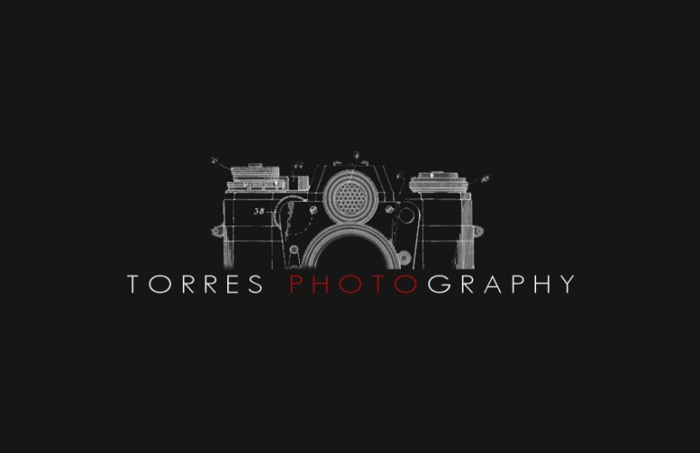 Trouwfotograaf Antwerpen