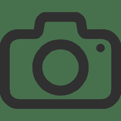 huwelijksfotograaf huwelijk Antwerpen