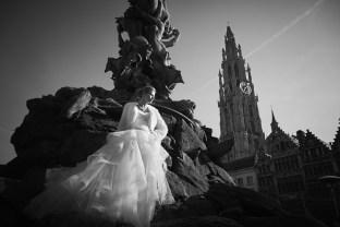 betaalbare Trouwfotograaf Limburg