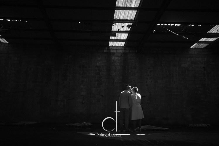 Huwelijksfotograaf Antwerpen