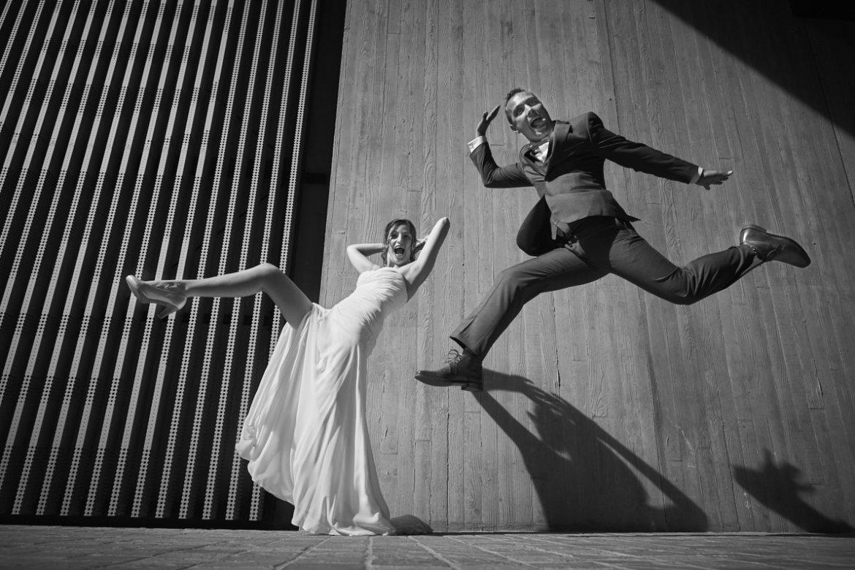 huwelijksfotograaf ekeren