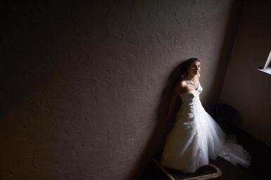 huwelijksfotograaf lochristi