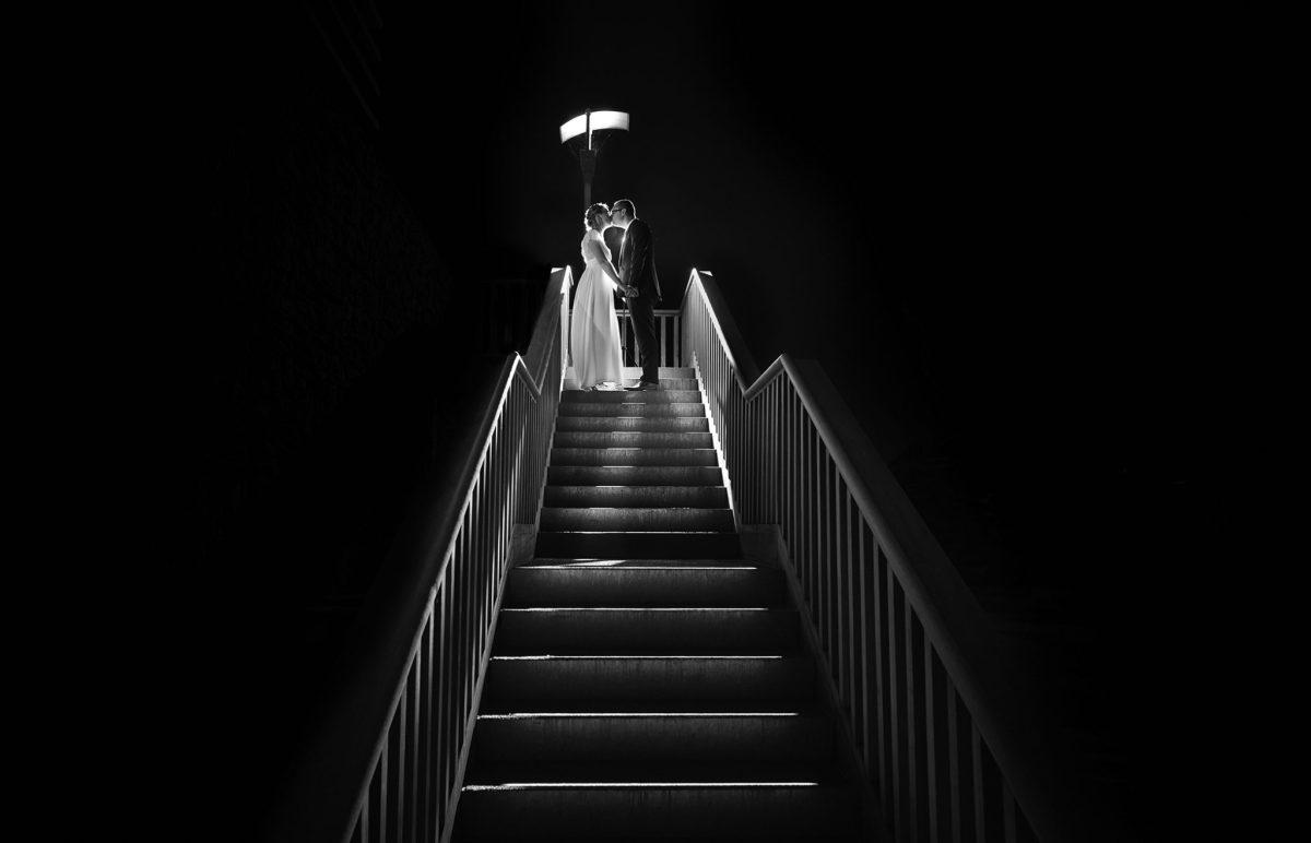 huwelijksfotograaf Zwijndrecht
