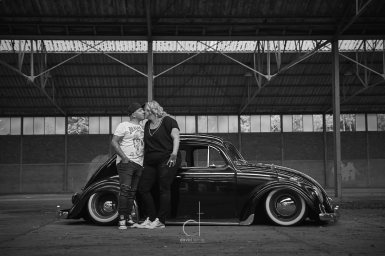 huwelijksfotograaf Geel