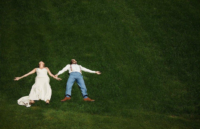 trouwen in Antwerpen