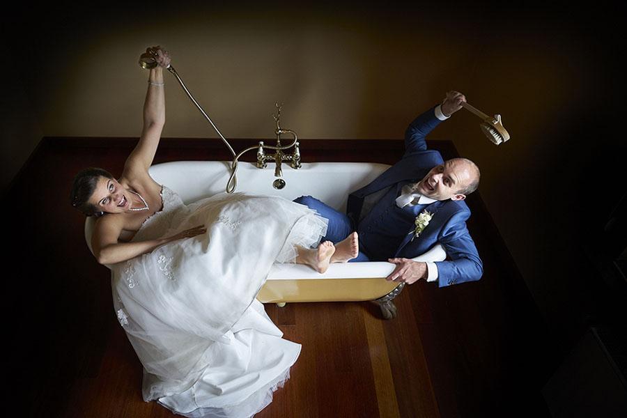 Gent huwelijksfotograaf