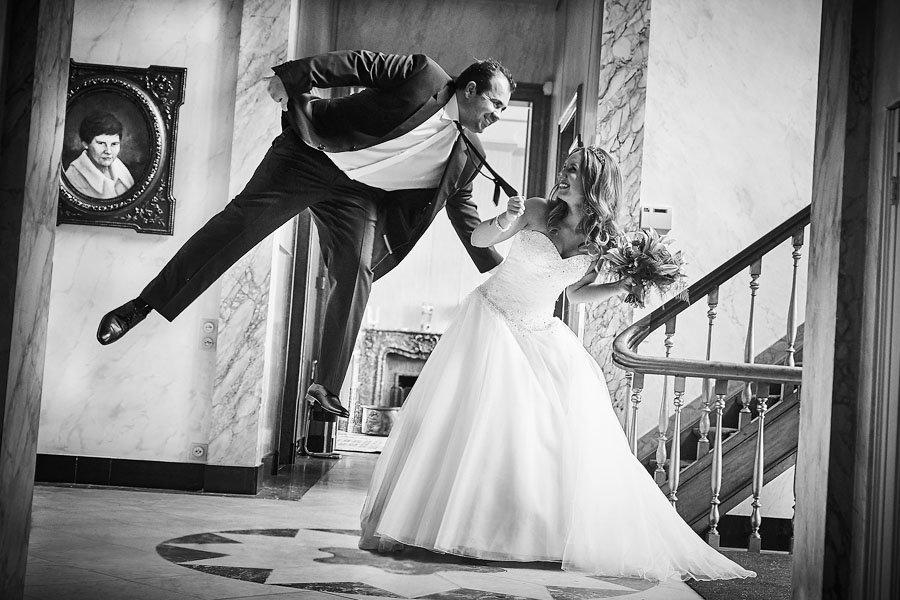 trouwen fotograaf Leuven