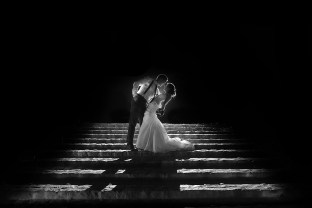 huwelijksfotografen Leuven