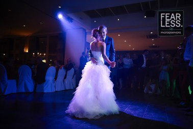 huwelijksfotografie Zwijndrecht