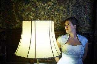 huwelijk fotograaf Mol