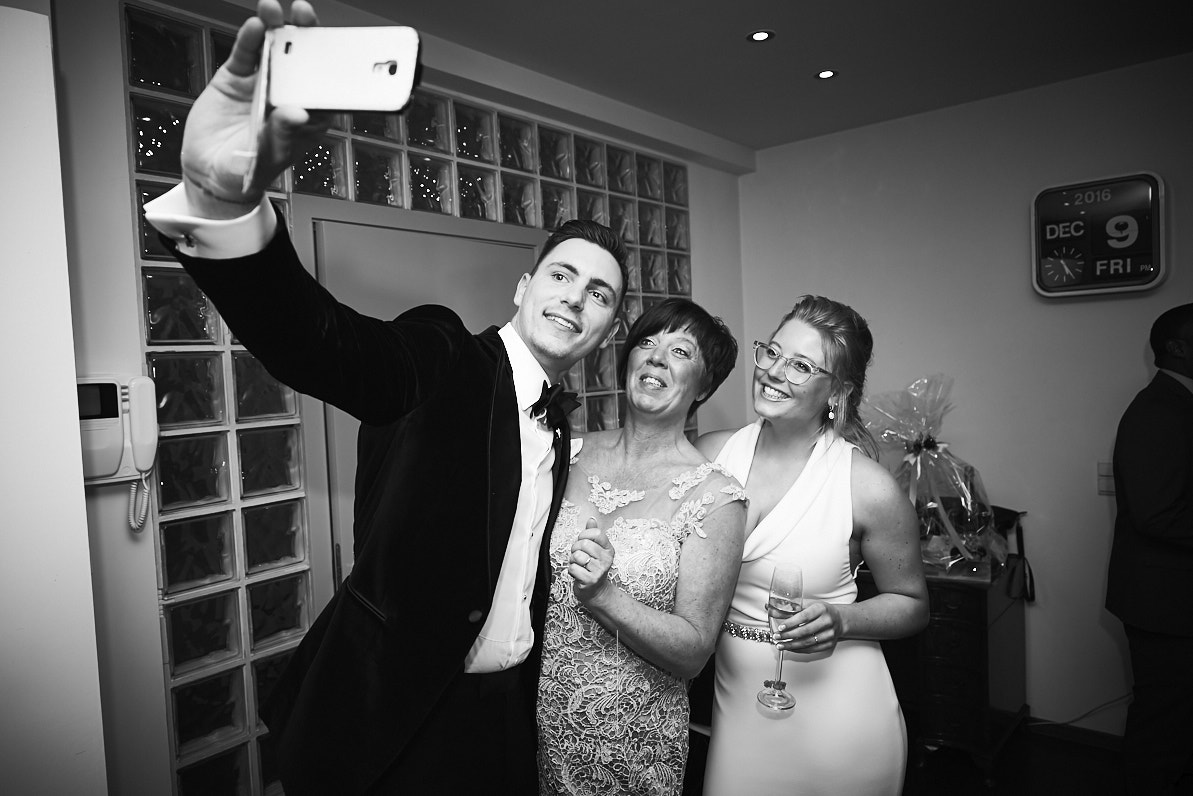 huwelijksfotograaf Rumst