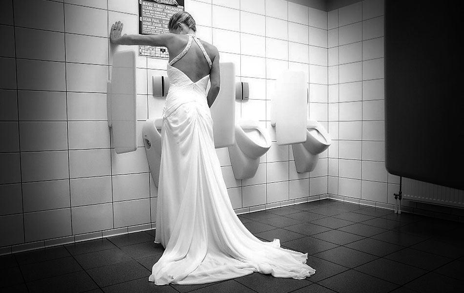 huwelijksfotograaf brussel