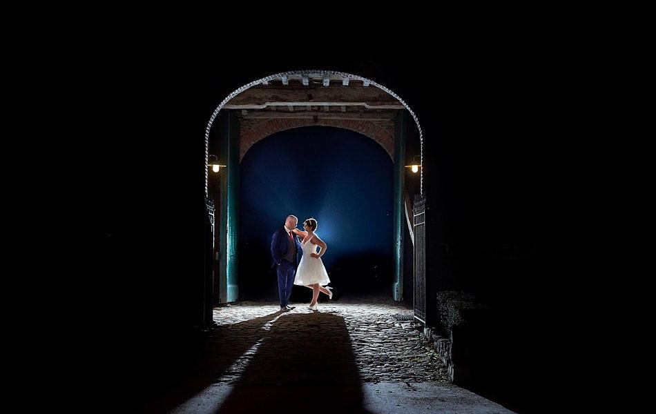 huwelijksfotografie Brussel