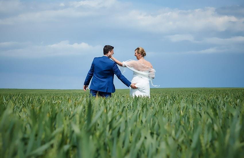 trouwen fotografen Antwerpen