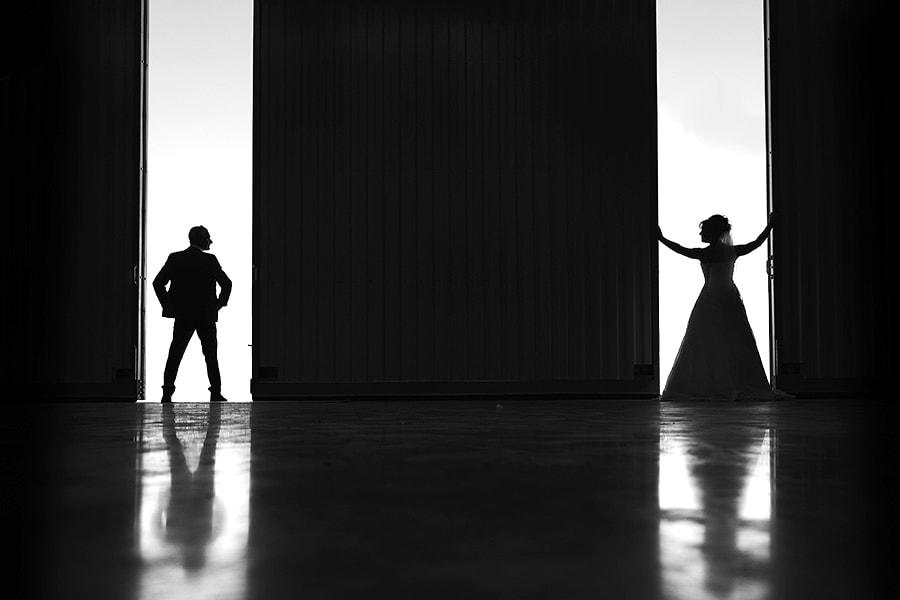 trouwfotograaf west vlaanderen