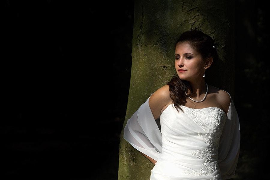 trouwfotograaf oost vlaanderen