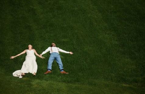 betaalbare huwelijksreportages