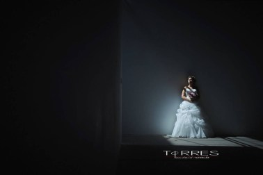 prijs huwelijksfotografie