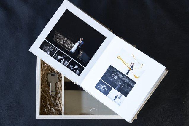 huwelijk fotoboek 4