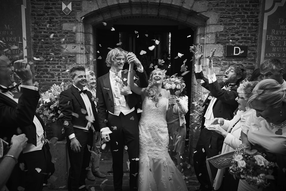 huwelijsfotografie trouw