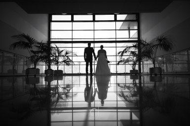 huwelijk fotograaf zwijndrecht 45