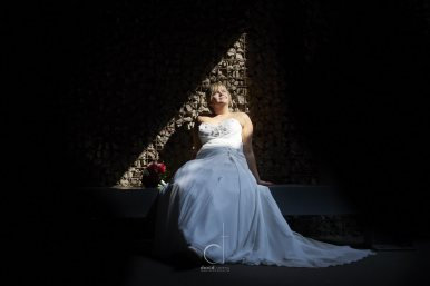 huwelijk fotograaf zwijndrecht