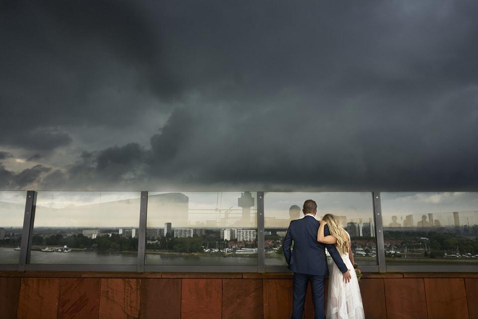 huwelijksfotograaf huwelijksfotografie