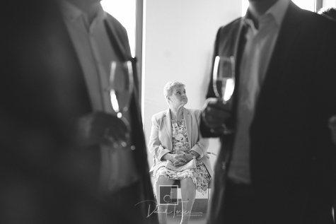 huwelijksfotograaf Antwerpen 75