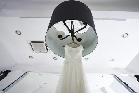 huwelijksfotograaf Antwerpen 25