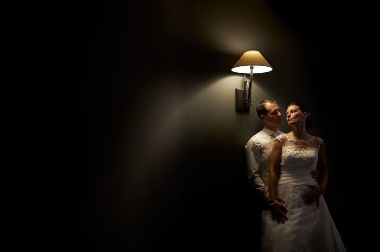 huwelijksfotografen-antwerpen
