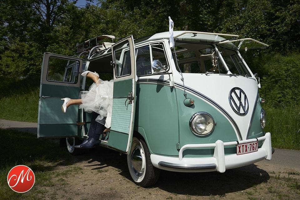 huwelijk fotograaf antwerpen