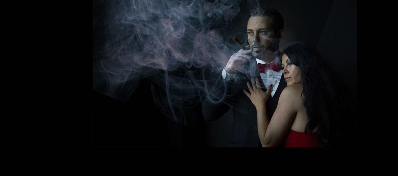 huwelijksfotograaf Antwerpen Torres1