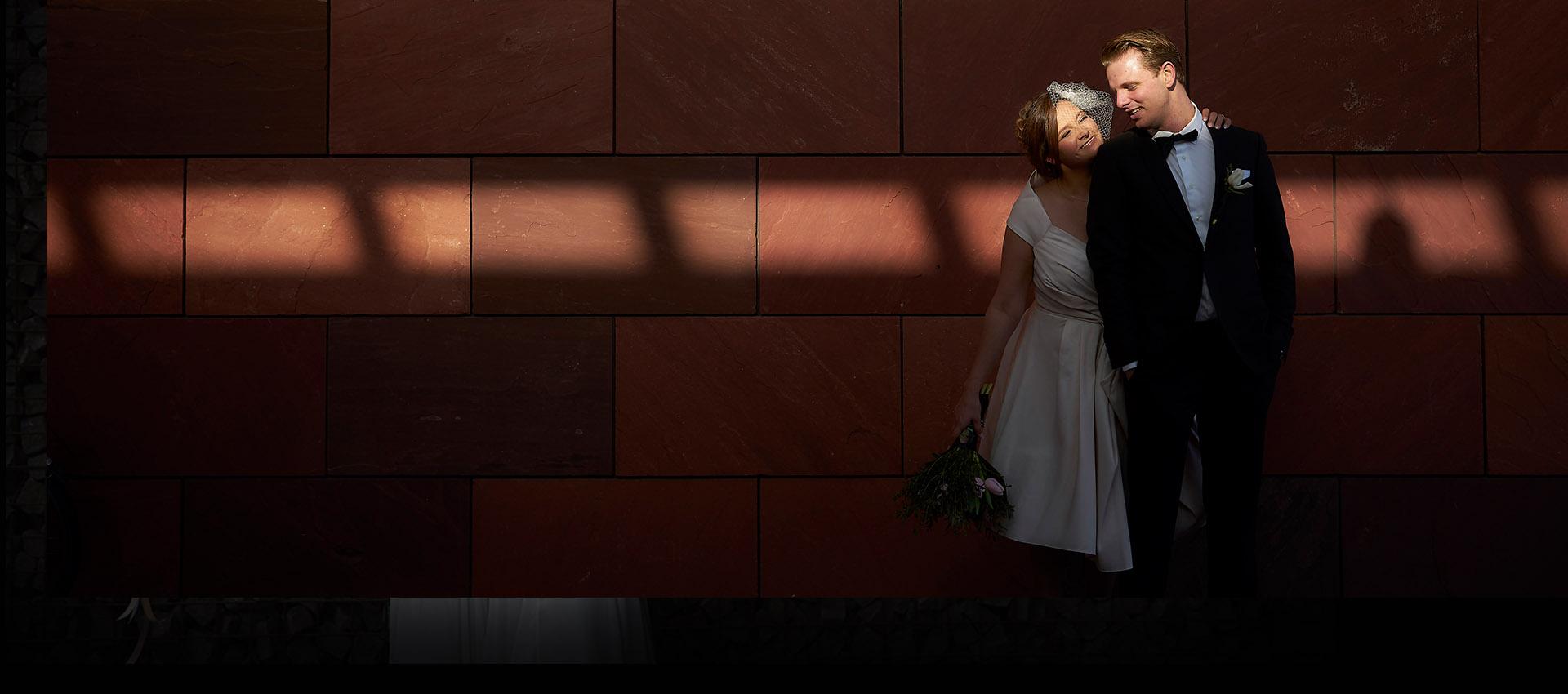 huwelijksfotograaf Antwerpen Torres4